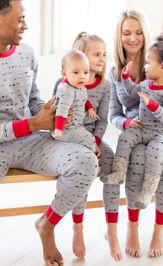a6ab0d2e5 Family Matching Star Wars Valentines Day Pajamas