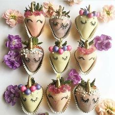Fruit bouquet wedding chocolate covered 51 Ideas for 2019