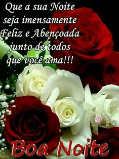 Good Night Sweet Dreams, Good Morning Images, Rose, Jessica Santos, Gifs Lindos, Facebook, Wallpapers, Stickers, Memes