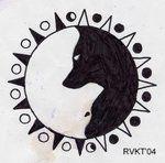 ying+yang+tattoos | Ying-Yang tattoo thingy by ~Vargablod on deviantART