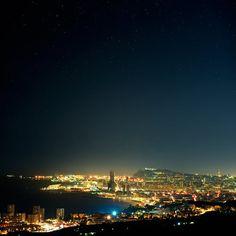 #Barcelona #nightlife #listaisaac #youbarcelona