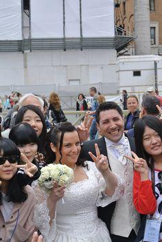 Chinese Popstars Mermaid Wedding, Rome, Chinese, Wedding Dresses, Fashion, Bride Dresses, Moda, Bridal Gowns, Alon Livne Wedding Dresses