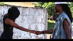 King Banton - Without You In My Life (Official Video)