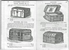 http://www.hmsantiquetrunks.com/trunk-catalog-images.html