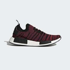 new style e186e eae6c adidas NMD R1 STLT Primeknit Stealth Pack CQ2385 in offer! Find it now with  48%