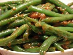 Recipes for Gout - Free tasty vegetable dishes