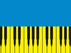 Художники із 45 країн світу показали, що Україна хоче миру 11.03.14