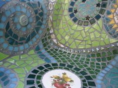 Image from http://www.waschbear.com/resources/mosaics%20025.jpg?timestamp=1336663816345.