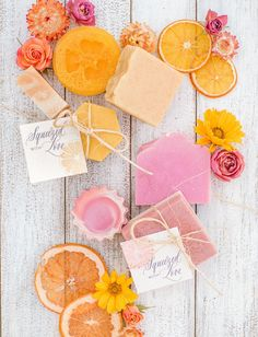 A fun and memorable bridal shower is simple to plan with 6 essential elements. We've got all the bridal shower ideas + tips here on GWS! Bridal Shower Desserts, Bridal Shower Tables, Bridal Shower Decorations, Bridal Shower Invitations, Party Invitations, Party Favors, Soap Favors, Shower Favors, Colorful Cocktails