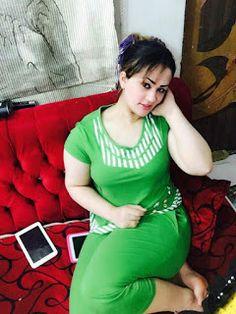 زواج ميسار: رنا احمد مغربية عمرها 25 سنه مقيمة في الشارقة ابو ...