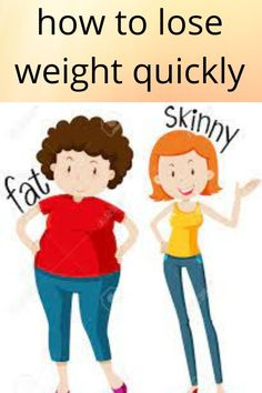 how to lose weight quickly. Best Weight Loss Pills, Weight Loss Goals, Skinny Fat, Weight Loss Results, Loose Weight, Fat Burning, At Home Workouts, Burns, Health Fitness