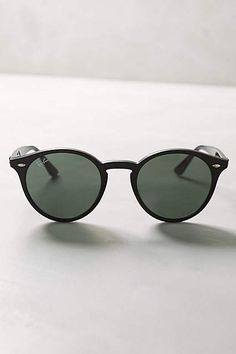407 best cool ray ban shades images ray ban glasses sunglasses rh pinterest com