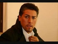 Hector Sandoval - Werther - Pourquoi me reveiller - Try Again, Music, Youtube, Musica, Musik, Muziek, Youtubers, Youtube Movies