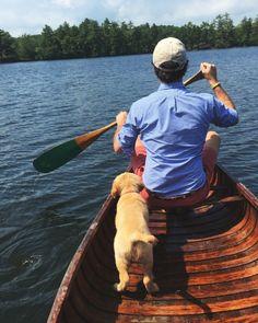 The unabridged, photographic tale & life of New Englanders Kiel James Patrick and Sarah Vickers. Sarah Vickers, James Patrick, Man And Dog, Dogs, Kiel, Pet Dogs, Doggies
