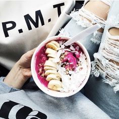 The official Instagram of Nekter Juice Bar! #livethenekterlife  It's more than just juice - it's a healthy lifestyle!