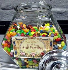Throw a Harry Potter party with delicious Harry Potter recipes and sweets! Holding a Harry Potter themed party is a very worthwhile, memorable experience. If you want it to be truly amazing, you're going to put in a lot of time, but from holding my own Harry Potter event I can say it's definitely worth the commitment.