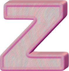 Presentation Alphabets: Birthday Cake Letter Z Alpha Letter, Cake Lettering, Bette Davis Eyes, Monogram Alphabet, Cut Image, Brother Scan And Cut, Letters And Numbers, Presentation, Birthday Cake