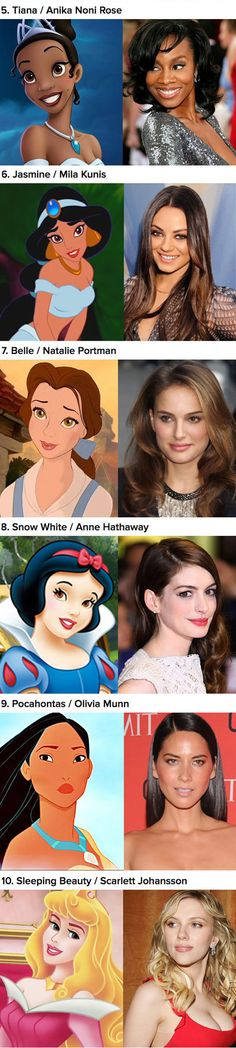 funny-perfectly-cast-actresses-Disney-Snow-White