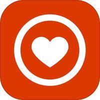 Sleep Cycle heart rate by Northcube AB