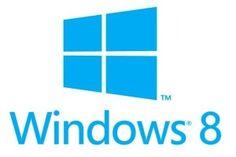 windows logo - Buscar con Google