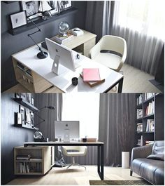 The 30-second trick for Home Office Layout Ideas