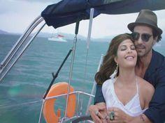 #Roy #BollywoodMovies Arjun Rampal Jacqueline Fernandez Hot Romance Roy HD Pics Bollywood Wallpaper NEW YEAR CARDS PHOTO GALLERY    LH3.GGPHT.COM  #EDUCRATSWEB 2020-05-13 lh3.ggpht.com https://lh3.ggpht.com/__IZmjWa9BR0/TN9K1Kfv44I/AAAAAAAAA14/ipdVvTXK3lY/s800/5577044_uevEL.png