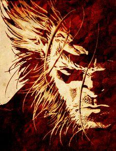 Comic Book Artwork • #WOLVERINE BY MIKE DEODATO JR.