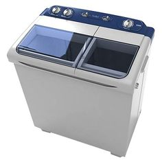 Washing Machine Service Centers in Santhome