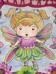 Mon chat by scrap : Aquarelle Sennelier Sennelier Watercolor, Princess Peach, Scrapbooking, Anime, Fictional Characters, Art, Art Background, Kunst, Cartoon Movies