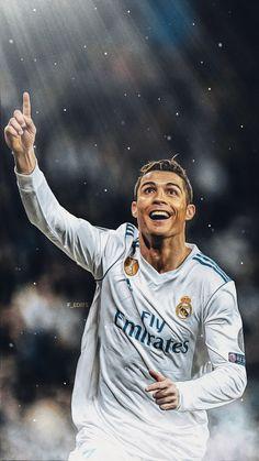 Cristiano Ronaldo Making Football So Look Easy Cristiano Ronaldo 7, Ronaldo Cr7, Ronaldo Junior, Cristiano Ronaldo Wallpapers, Ronaldo Football, Ronaldo Real Madrid, Cr7 Wallpapers, Portugal National Football Team, Messi Gif