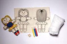 Como-fazer-boneca-de-pano-14.jpg (276×183)