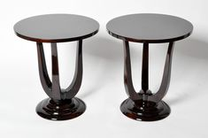 Art Deco Furniture, Modern, Home Decor, Occasional Tables, Antiquities, German, Trendy Tree, Decoration Home, Room Decor