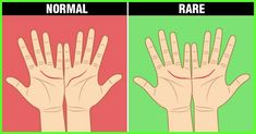 What do your palm lines tell you? They tell me I am rare koraweber Funny Relatable Memes, Funny Texts, Funny Jokes, Funny Fails, Hand Lines Meaning, 1000 Lifehacks, Cool Illusions, Optical Illusions Pictures, Funny Illusions