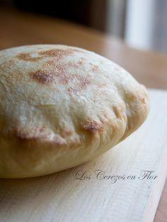 blog de cocina, recetas, repostería, pan, cocina internacional, cocina casera