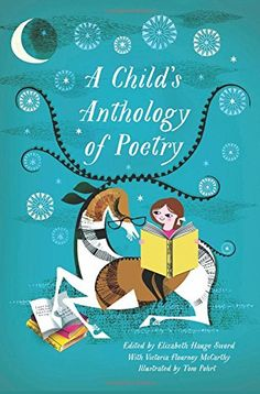 26 best Poetry Book Covers images | Poetry books, Book