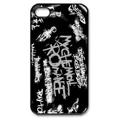Custombox My Chemical Romance Iphone 4/4s Case Plastic Hard Phone Case for Iphone 4/4s-iPhone 4-DF02106 by Custombox, http://www.amazon.com/dp/B00C187N3G/ref=cm_sw_r_pi_dp_FZCSrb11226N3