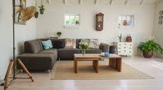 Blog | Inmobiliaria en Torrelodones | Castle House Interior Design Courses, Best Interior Design, Home Interior, Interior Designing, My Living Room, Living Room Decor, Bedroom Decor, Budget Bedroom, Small Living