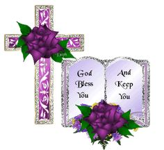 Bless You Cross - Beautiful Photo:  This Photo was uploaded by angelgranny58. Find other Bless You Cross - Beautiful pictures and photos or upload your o...