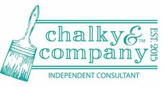 Chalky & Company Our Chalky & Company Representative is: Julia Alden About Chalky & Company by: Julia Alden Hi! I am Julia Alden, Your Independ