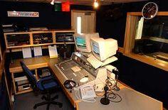 107.2 Wire FM Warrington Cheshire