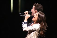 Glee LIVE! | Flickr - Photo Sharing!