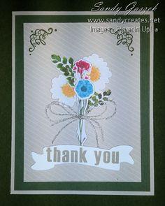 Paper Pumpkin-Feb Wishes Paper Pumpkin, Pumpkins, Wild Flowers, Wish, Stamping, Alternative, Frame, Cards, Decor