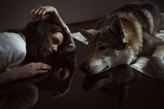 Watch over you by Alessio Albi - Photo 134512611 - 500px