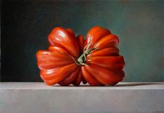 Architettura&Design -Arte - All fruits Light Painting, Painting & Drawing, All Fruits, Still Life Photos, Aqua, Food Art, Abstract Art, Art Gallery, Pumpkin