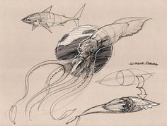 peter han dynamic sketching 2 - Google Search