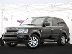 Land Rover Range Rover Sport HSE AWD 2009 V8 4.4L/268 http://www.offleaseonly.com/used-car/Land-Rover-Range-Rover-Sport-HSE-AWD-SALSF25449A201804.htm?utm_source=Pinterest%2B_medium=Pin_content=2009%2BLand%2BRover%2BRange%2BRover%2BSport%2BHSE%2BAWD_campaign=Cars