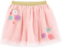 The Cheapest Price New Toddler Girls Sugar Pi Dusty Rose Skirt Size 2t Skirts