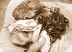 Fekete-fehérben kevésbé látszik, mennyire rémesek lettek az éjszakai, mobilos képek Ethnic Recipes, Food, Essen, Meals, Yemek, Eten