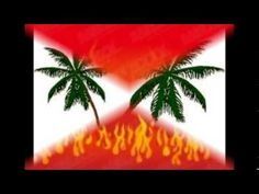 La choré du sud - Remix 2015 - Street Fighter Riddim Instrumental - By D...