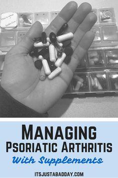 Ask Juls: Part 2 Supplements – Managing My Psoriatic Arthritis What Causes Arthritis, Autoimmune Arthritis, Psoriasis Arthritis, Prevent Arthritis, Rheumatoid Arthritis Treatment, Inflammatory Arthritis, Premarital Counseling, Complex Regional Pain Syndrome, Holistic Health Coach